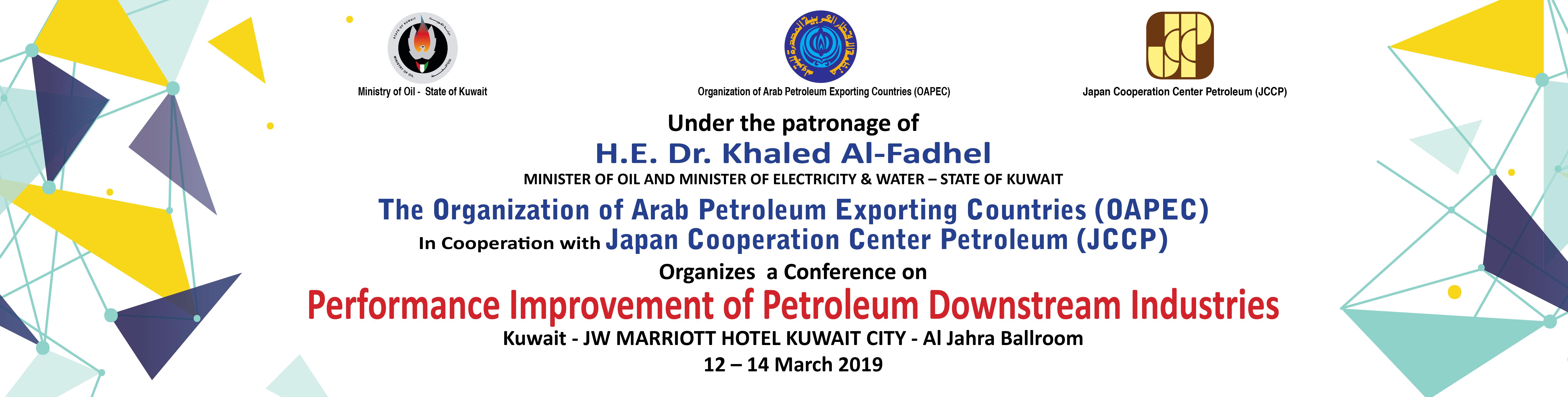 Current Vacancies Open In Kuwait Oil Kuwait Oil Jobs
